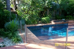 Nu-Lite Balustrading Type 2014- glass Pool Fencing-09