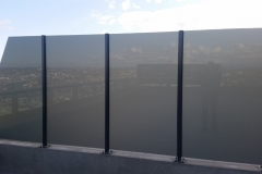 Nu-Lite Balustrading Type 2012- glass privacy screen-04