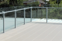 Nu-Lite Balustrading Type 2013-B- glass balustrade-01